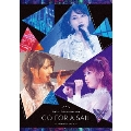 """TrySail 5th Anniversary """"GO FOR A SAIL"""" -STUDIO LIVE- [Blu-ray Disc+ハンドブック]<完全生産限定盤>"""