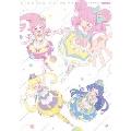 キラッとプリ☆チャン シーズン3 DVD BOX vol.01
