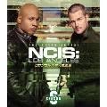 NCIS: LOS ANGELES ロサンゼルス潜入捜査班 シーズン6 <トク選BOX>