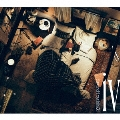 iv [CD+Blu-ray Disc]<初回生産限定盤>