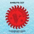 SHIBUYA 357(ライヴ・イン・トーキョー1992)