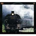 世界の蒸気機関車 [XRCD]<限定生産盤>