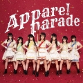 Appare!Parade<Type-A>