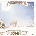ムーンマッドネス~「月夜の幻想曲」 +2 [SACD[SHM仕様]]