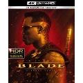 ブレイド [4K Ultra HD Blu-ray Disc+Blu-ray Disc]