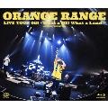 LIVE TOUR 019 ~What a DE! What a Land!~ at オリックス劇場