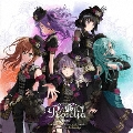 劇場版「BanG Dream! Episode of Roselia」Theme Songs Collection<通常盤>