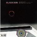 BLACK SUN (RYUHEI THE MAN 45 EDIT)/LE LOVE (RYUHEI THE MAN 45 EDIT)<限定生産盤>