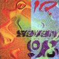 セヴン・ストーリーズ・イントゥ98 [SHM-CD+CD]