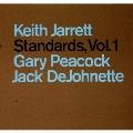 スタンダーズ Vol. 1<SACD[SHM仕様]>