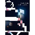 KinKi Kids O正月コンサート2021 [2DVD+折りポスター]<通常盤>
