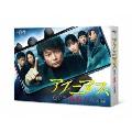 """アノニマス~警視庁""""指殺人""""対策室~ DVD BOX"""