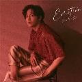 Emotion [CD+DVD]<初回限定盤B>