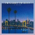 TWILIGHT IN CITY ~for lovers only~ [CD+Blu-ray Disc]<初回生産限定盤>