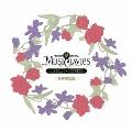 MusiClavies DUOシリーズ -ピアノ×ヴァイオリン- [CD+オリジナル小冊子+缶バッチ]<豪華限定盤>