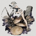 NieR Replicant -10+1 Years- / Kaine<完全生産限定盤>