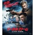 リーサル・ストーム [Blu-ray Disc+DVD]