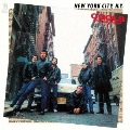 NEW YORK CITY N.Y.<期間限定価格盤>