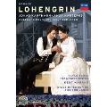ワーグナー:歌劇≪ローエングリン≫<初回生産限定盤>