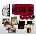 進撃の巨人 The Final Season Vol.2 [2Blu-ray Disc+CD]<初回限定版>