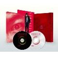 ホムンクルス 豪華版 [Blu-ray Disc+DVD]