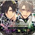 MusiClavies DUOシリーズ -ヴァイオリン×チェロ-<通常盤>