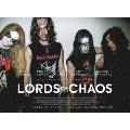 LORDS OF CHAOS ロード・オブ・カオス BLACK BOX<初回限定版>