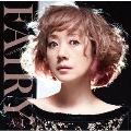 Fairy ~A・I~ 愛<通常盤>