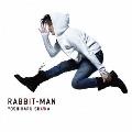 RABBIT-MAN<リマスター盤><リマスター盤>
