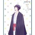 フルーツバスケット The Final volume 3