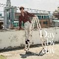 Day by day [CD+DVD]<初回限定盤B>