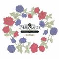 MusiClavies DUOシリーズ -アルトサックス×ピアノ- [CD+オリジナル小冊子+缶バッチ]<豪華限定盤>