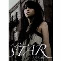 スター  [CD+DVD]
