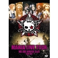 MARIA LIVE TOUR WE ARE MARIA 2007 ~YOU GO!!~