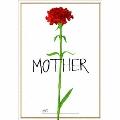 MOTHER<初回生産限定盤>