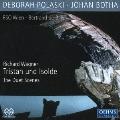 ワーグナー:楽劇「トリスタンとイゾルデ」~愛の二重唱