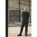 彩の国シェイクスピア・シリーズ NINAGAWA×SHAKESPEARE V DVD-BOX(3枚組)