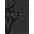 ブレイド ブラッド・オブ・カソン DVD-BOX