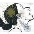 10th Anniversary Best Album SUN & MOON<初回生産限定盤>
