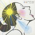 10th Anniversary Best Album SUN & MOON<通常盤>