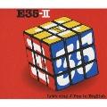 E35-II~英語で歌おう J-Pop~