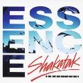 Shakatak/エッセンス・シャカタク・セッションズ [VICP-64699]