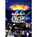 2008 Mnet KM Music Festival -10th Anniversary-