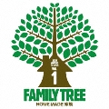 FAMILY TREE ~Side Works Collection Vol.1~<通常盤>