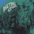 ROCK'N'ROLL GYPSIES III
