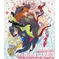 mihimaLIVE 3 ~University of mihimaru GT☆mihimalogy 実践講座!!アリーナSPECIAL~<初回生産限定盤>
