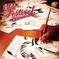 Love Festival<通常盤>