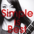 Simple is best<通常盤>