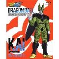 ドラゴンボール 改 -人造人間・セル編- Blu-ray BOX 3