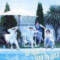 DAY BY DAY [CD+差し替えジャケット]<初回限定盤B>